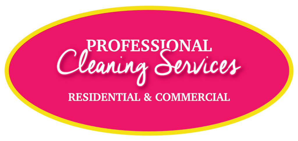 New Sparkles is a Professional Cleaning service working with both residential and commercial companies and people.