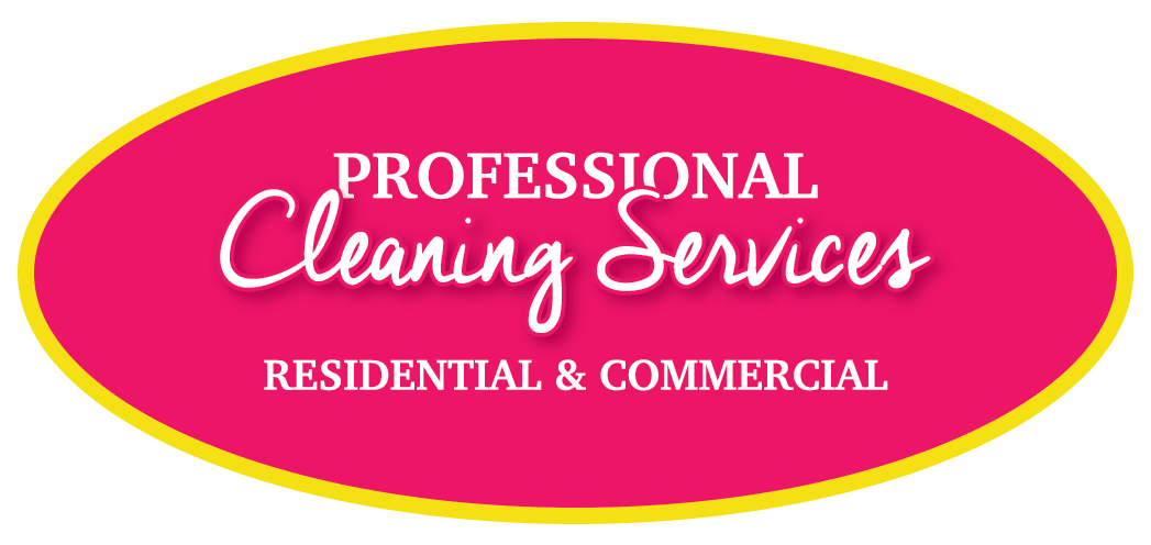 New Sparkles Professional Cleaning Services; Residential & Commercial