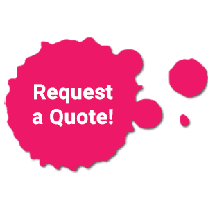 Get a FREE quote to clean your home now!